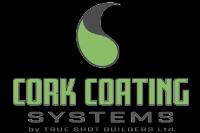 Cork Coating Systems  (306) 591-0325  trueshotbuilders@gmail.com