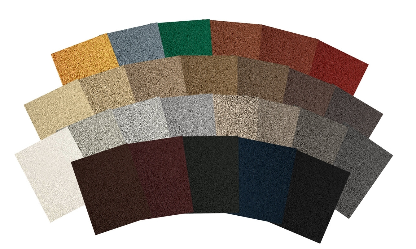 VIPEQ-Colour Swatches.png