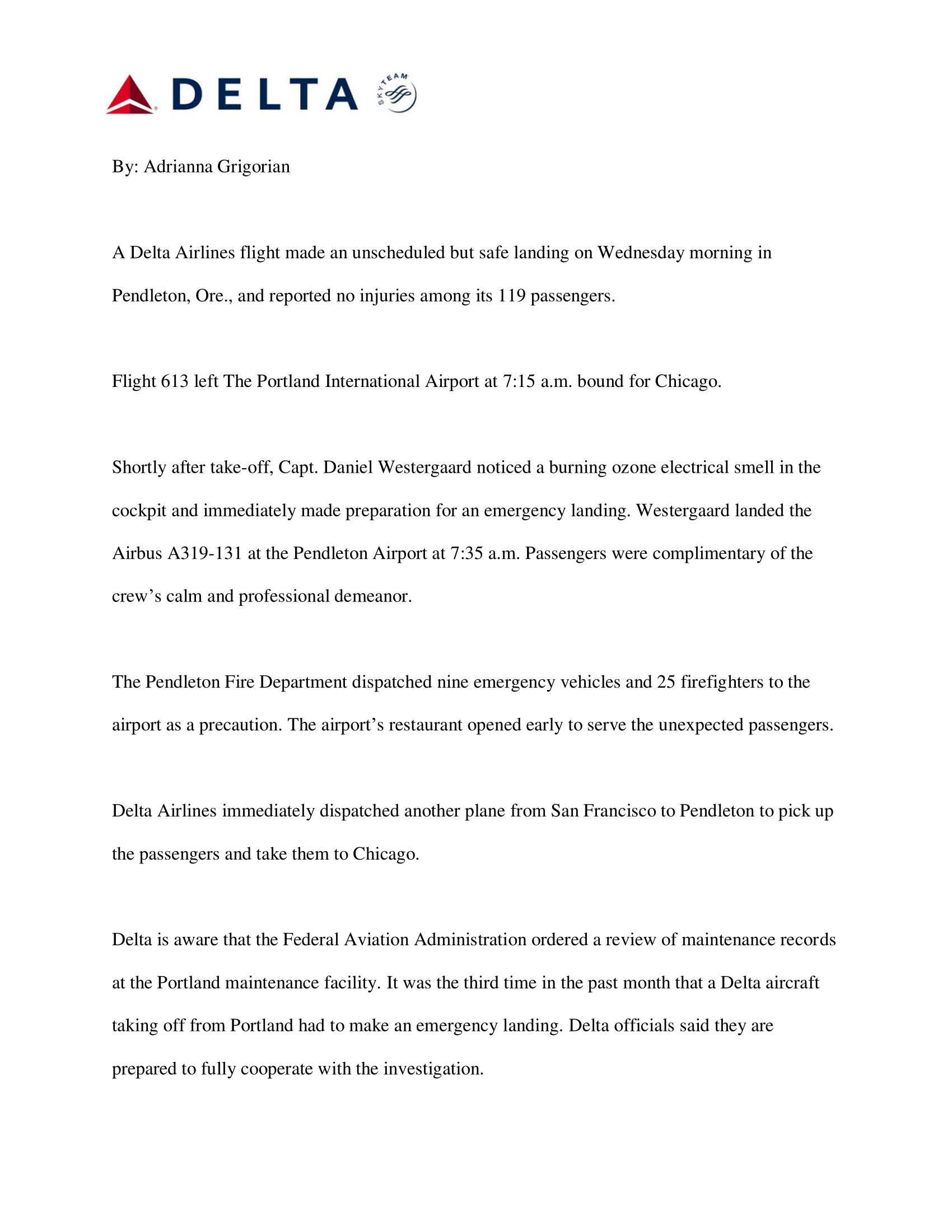 Press Release 2 -1.png