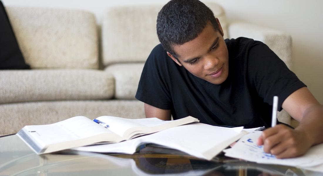 tips-for-easier-studying.jpg