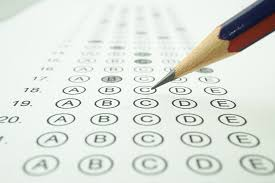 Feel confident and ready to take the ACT and SAT this fall!