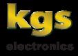 KGS Electronics