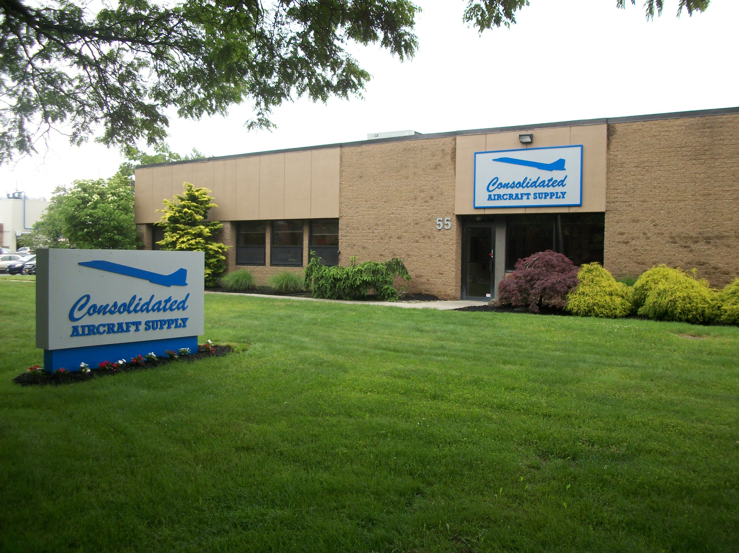 consolidated-aircraft-supply-co-inc_building.JPG