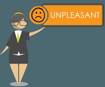 site-unpleasant.png