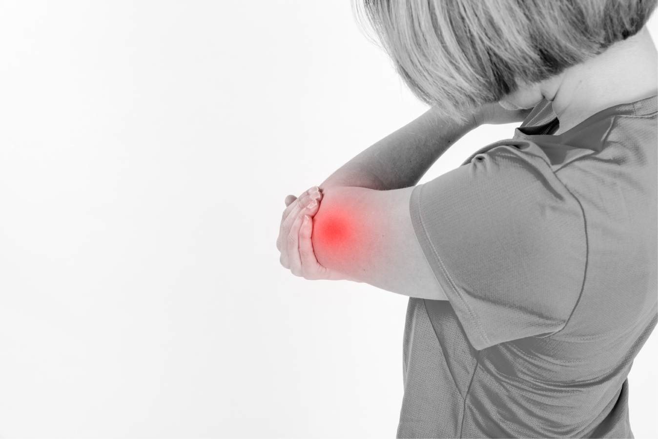 Arm and Leg Pain, Medford Chiropractic