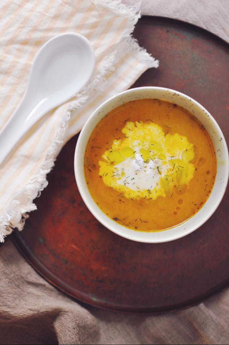 vegan-potato-leek-soup-1.png