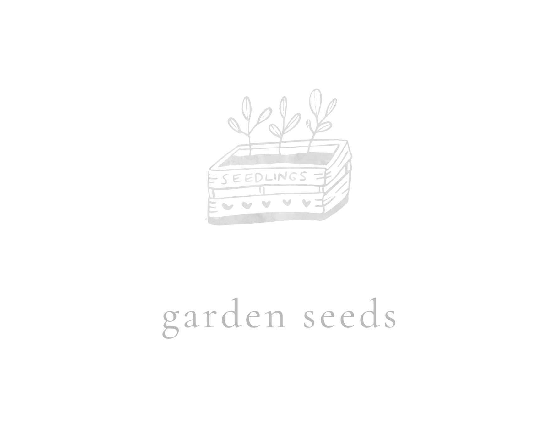 garden seeds.jpg