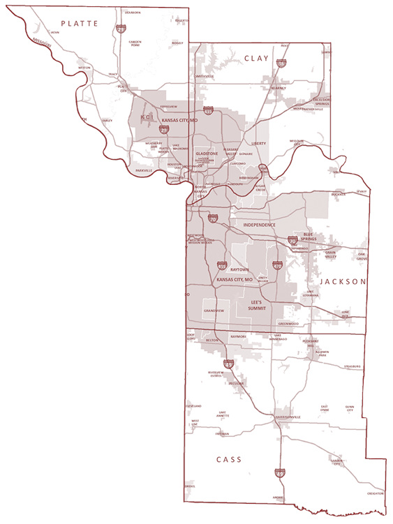 county-map.png