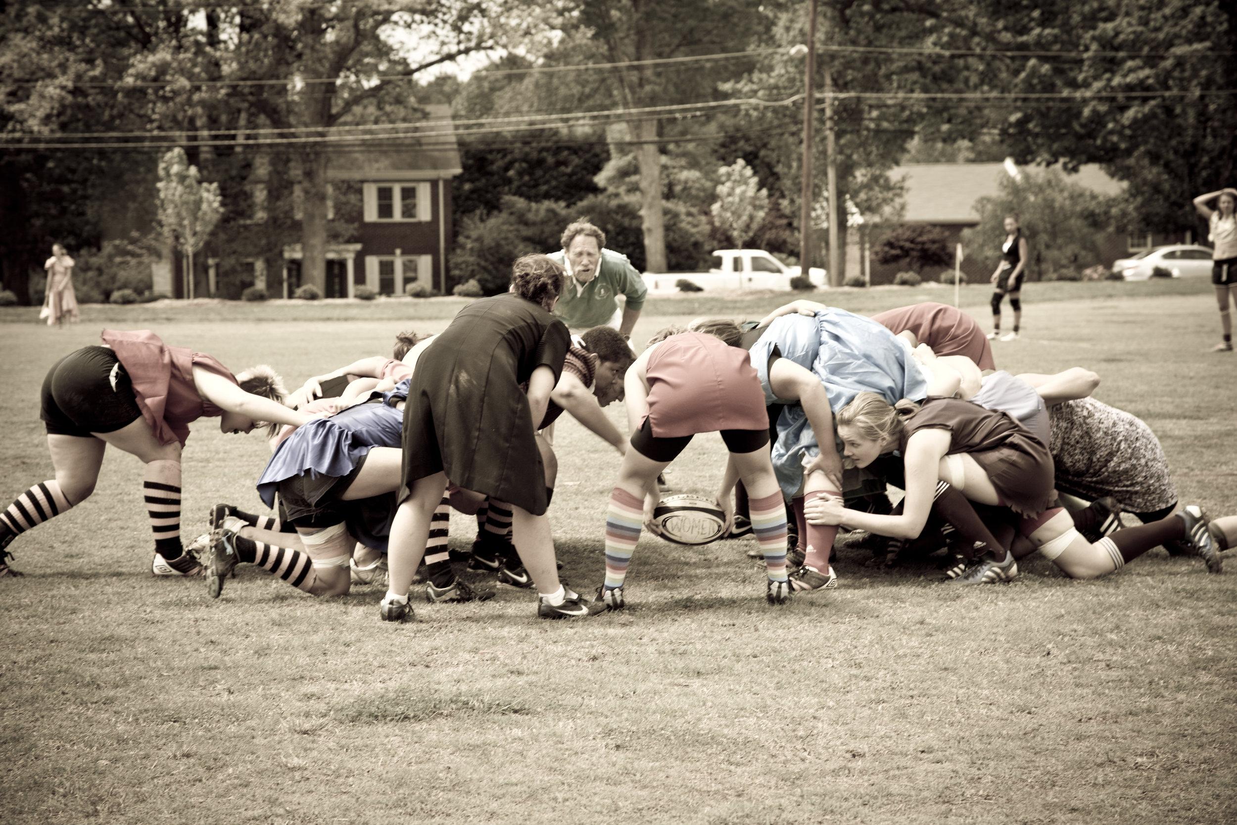 Guilford Women's Rugby Dress-6.jpg