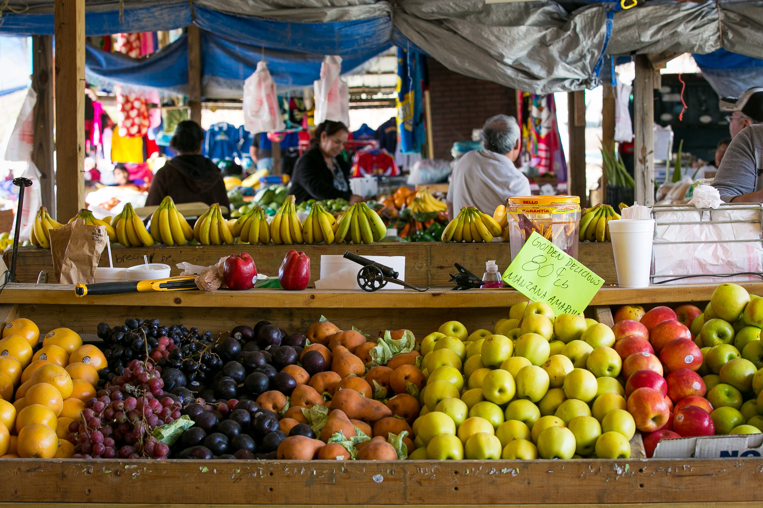 11 Acres Market -4.jpg