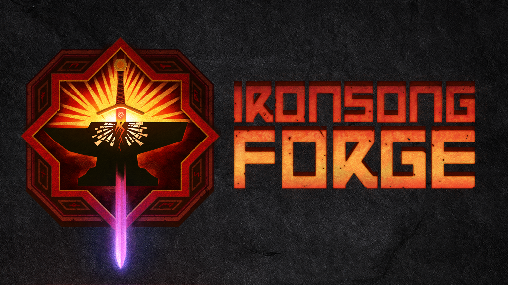 IronsongForge.png