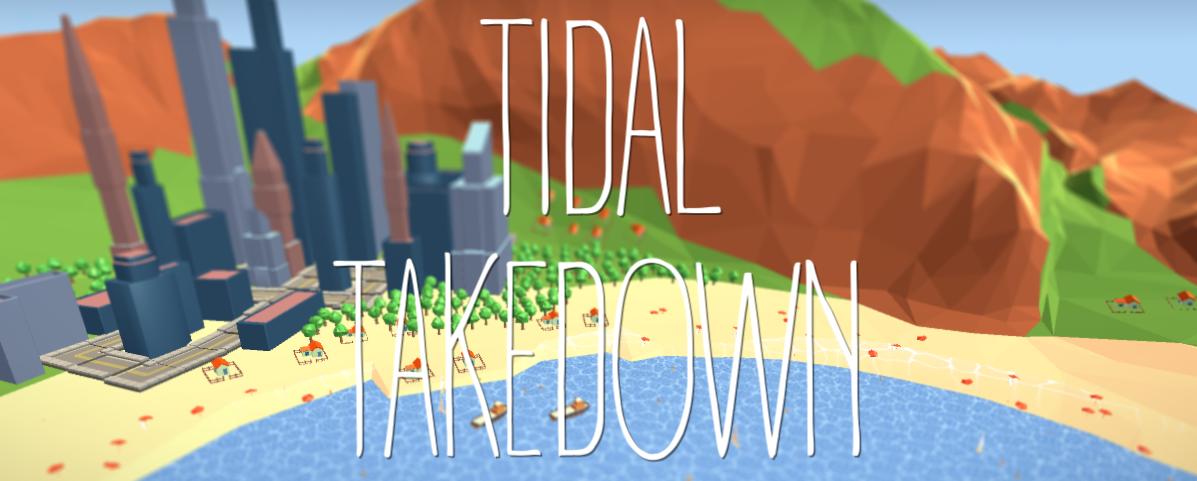 TidalTakedownBanner.png