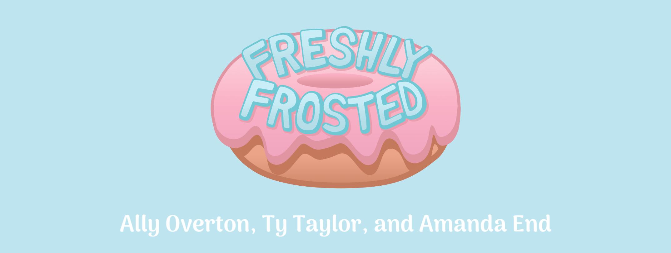 FreshlyFrosted00.png