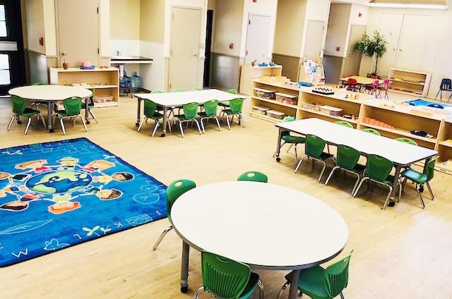 cupertino_preschool_classroom_small.jpg
