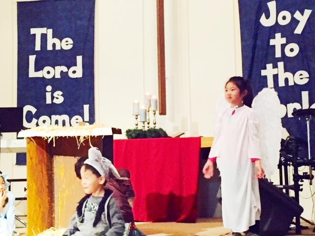 cupertino_preschool_chapel.jpg