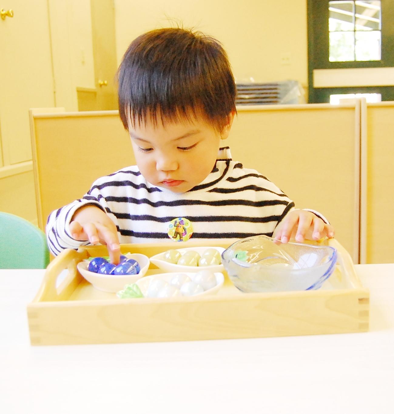 cupertino_preschool_one_child.jpg
