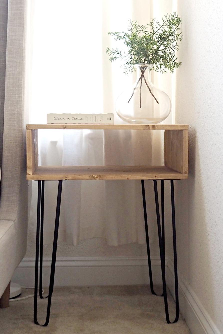 nightstand4.jpg