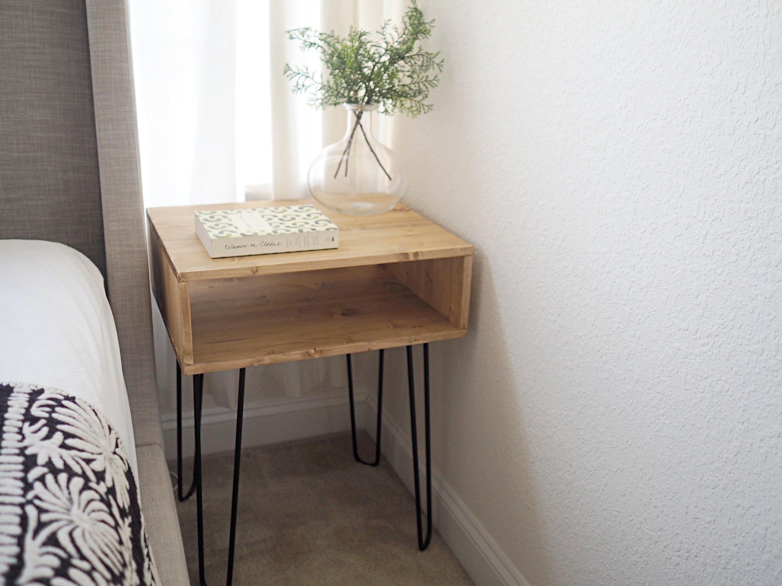 nightstand3.jpg