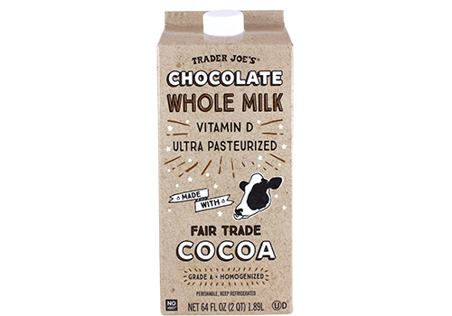 61673-chocolate-whole-milk.jpg