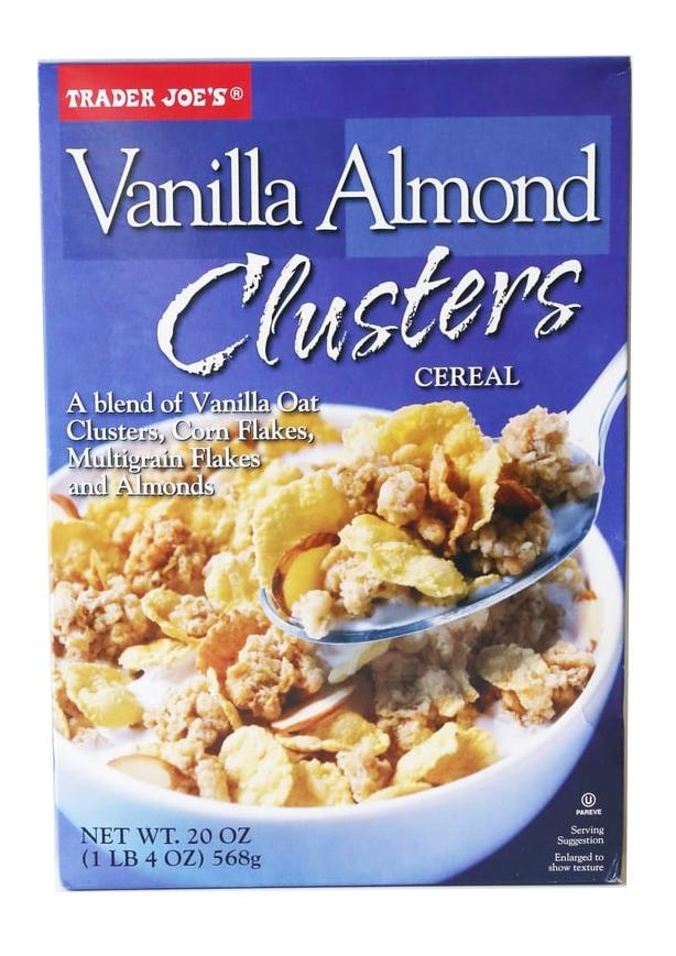 Vanilla-Almond-Clusters-4.jpg