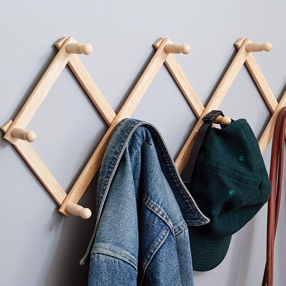 wall rack.jpg