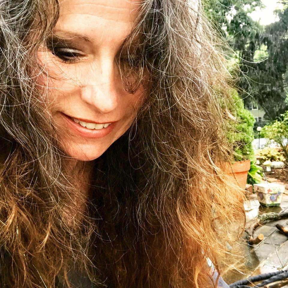 linda-biggs-profile-photo.jpg