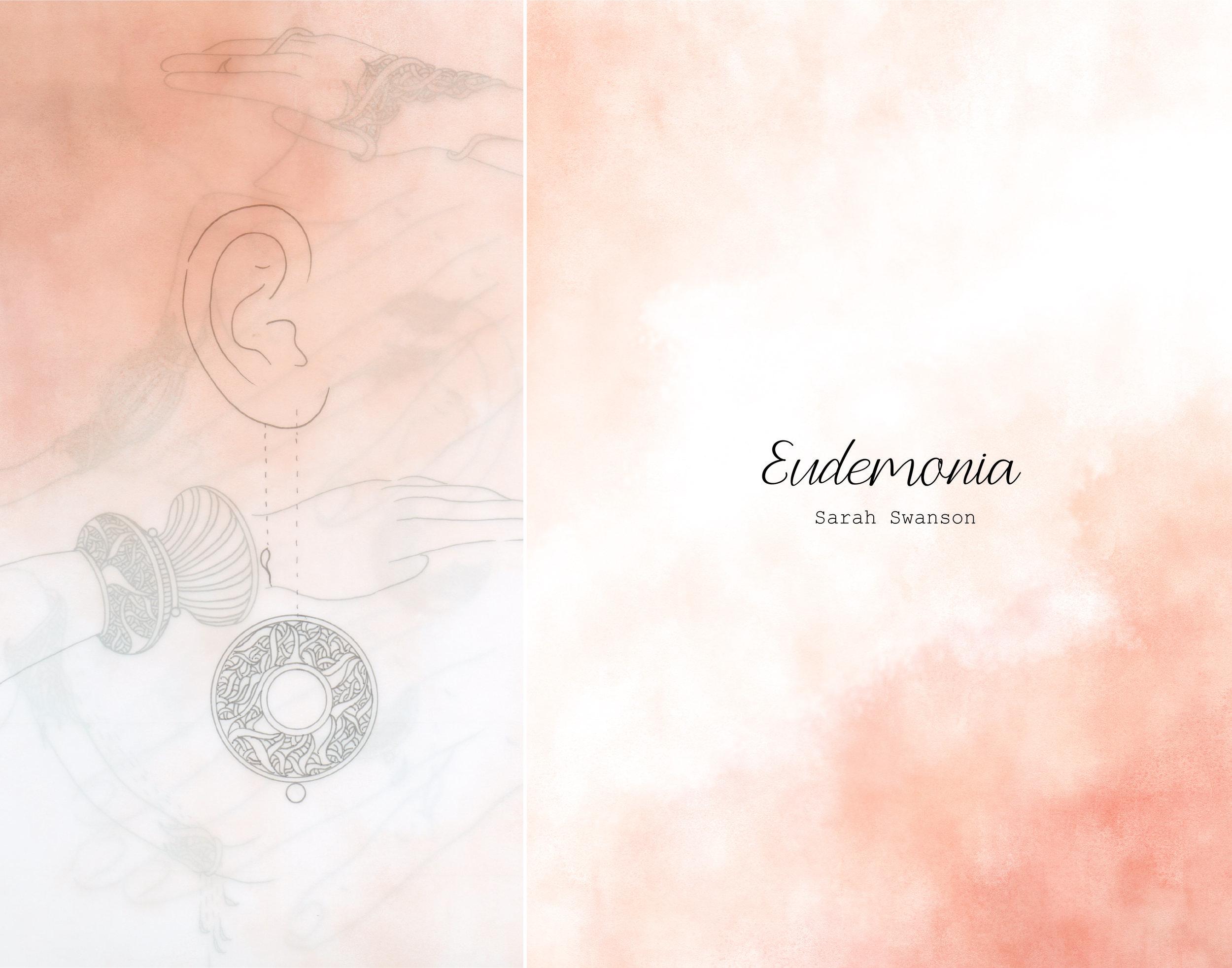 Swanson_Sarah_Eudemonia Cover Page