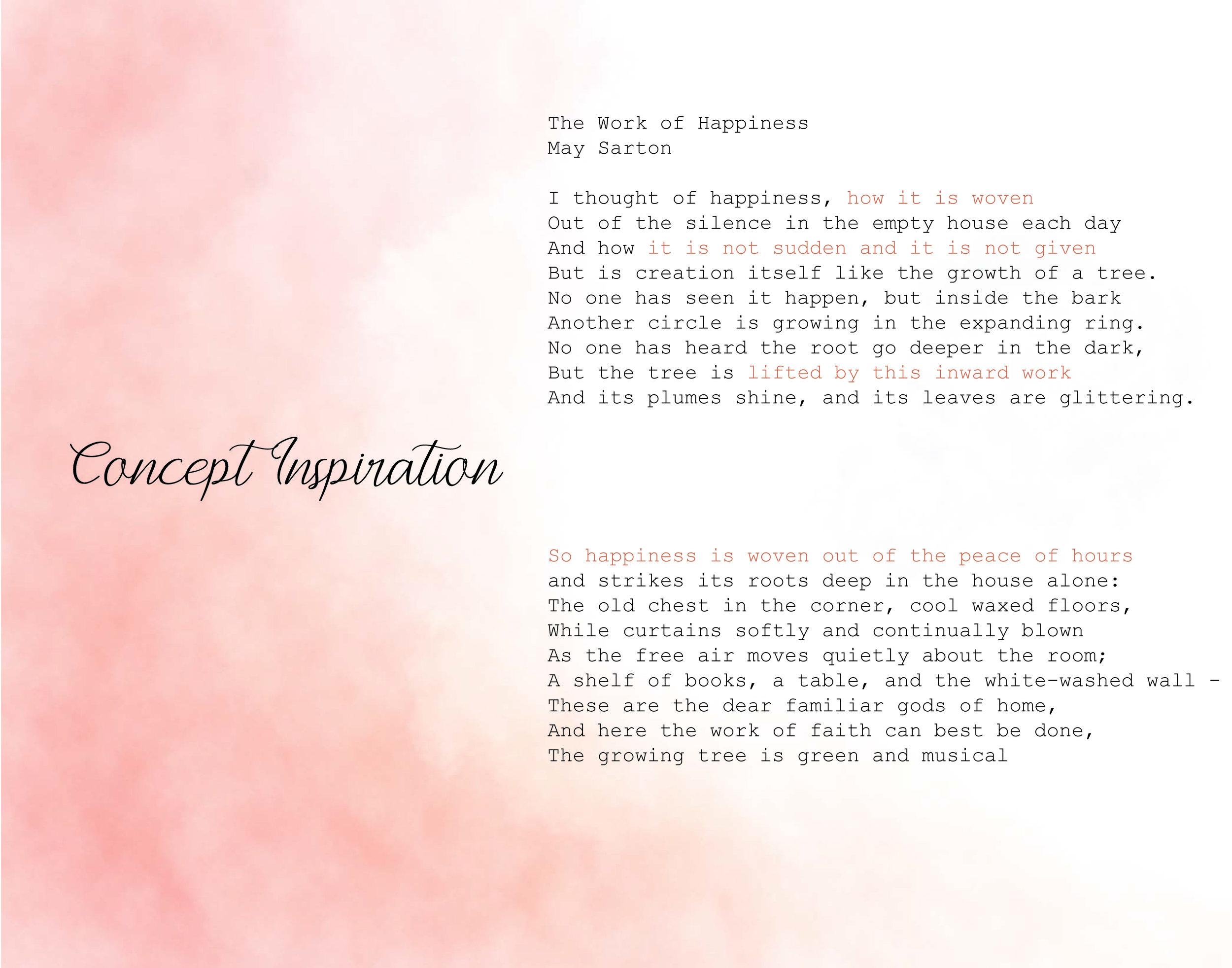 Swanson_Sarah_ Eudemonia Concept Inspiration 1