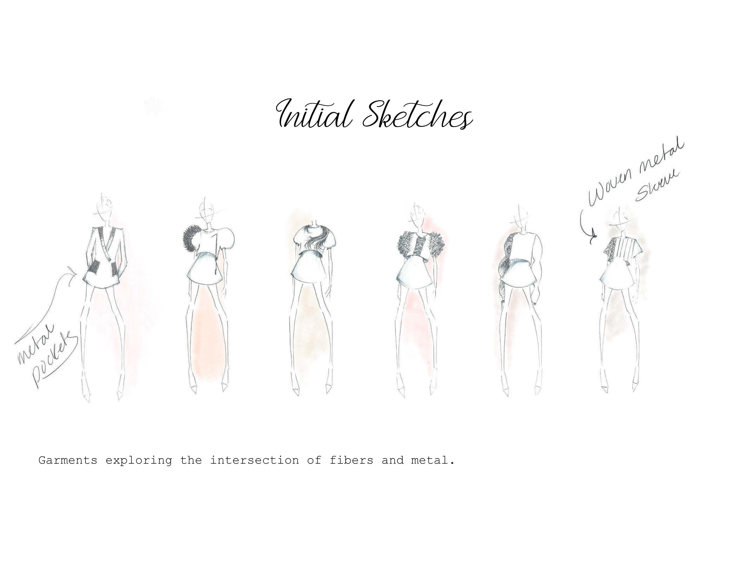 Swanson_Sarah_ Eudemonia Initial Sketches