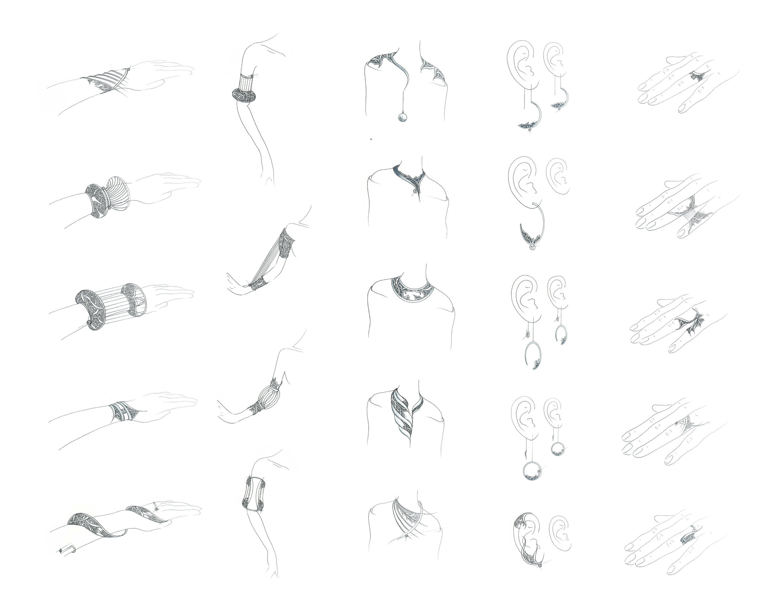 Swanson_Sarah_ Eudemonia Sketches