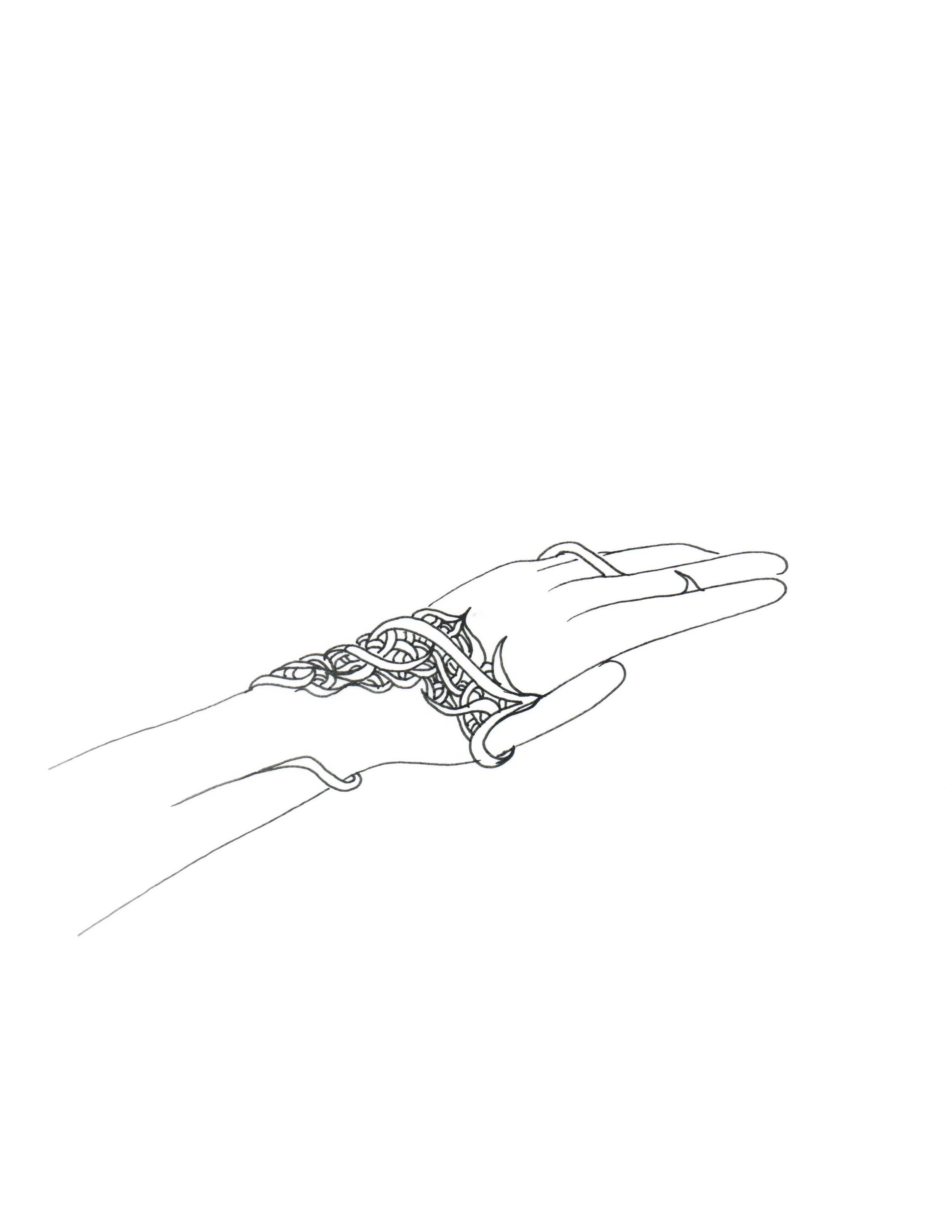 Swanson_Sarah_Eudemonia Handpiece