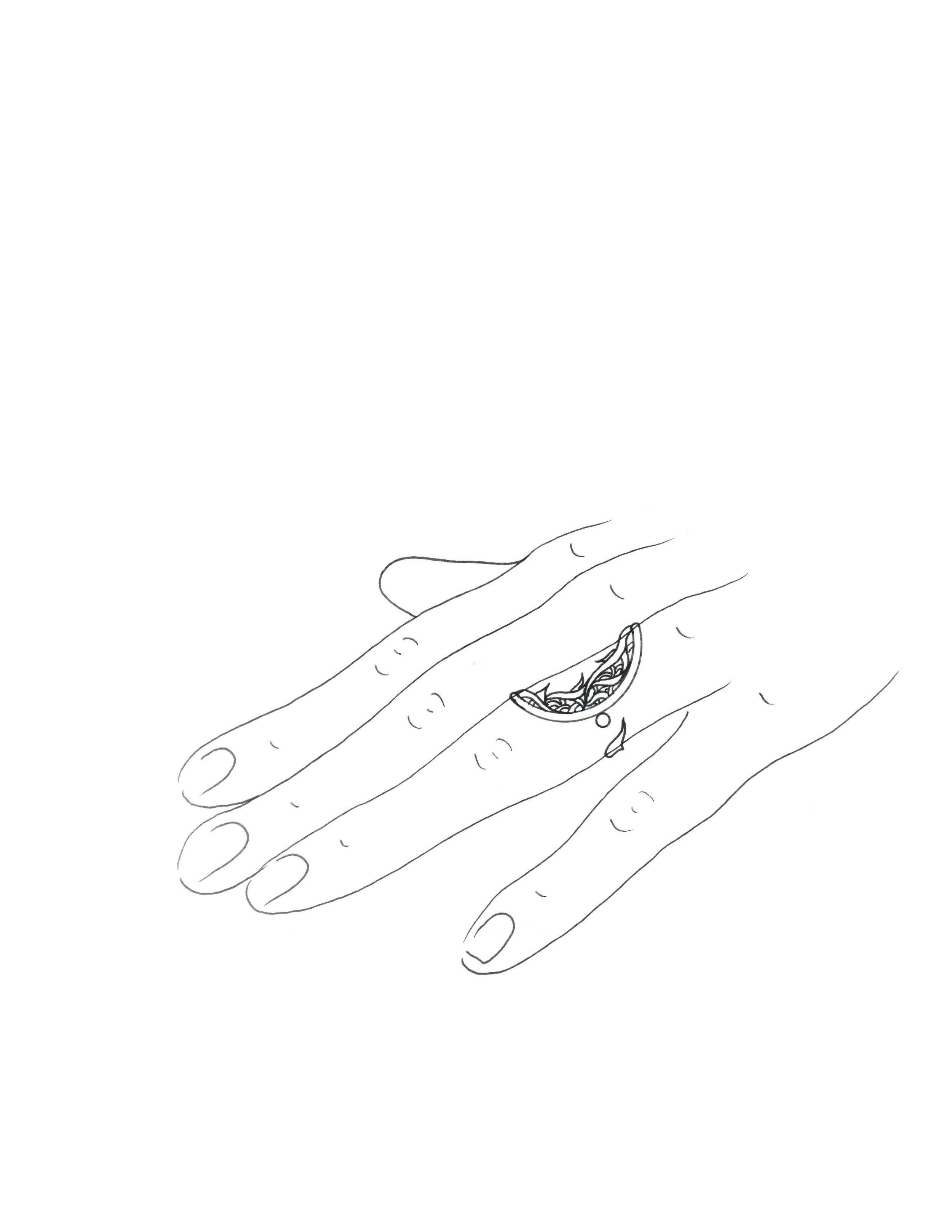 Swanson_Sarah_ Eudemonia Ring