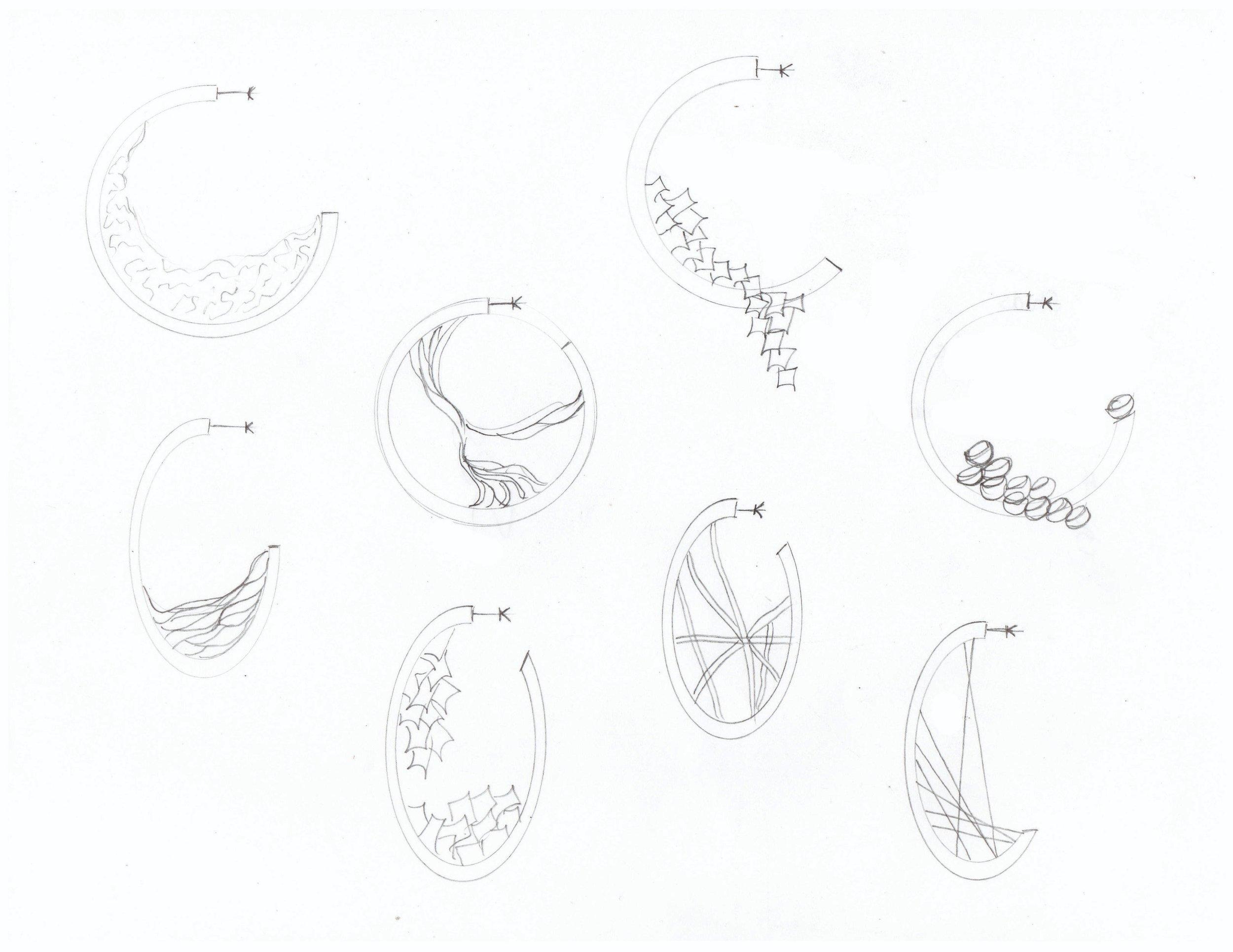 Swanson_Sarah_Sketches