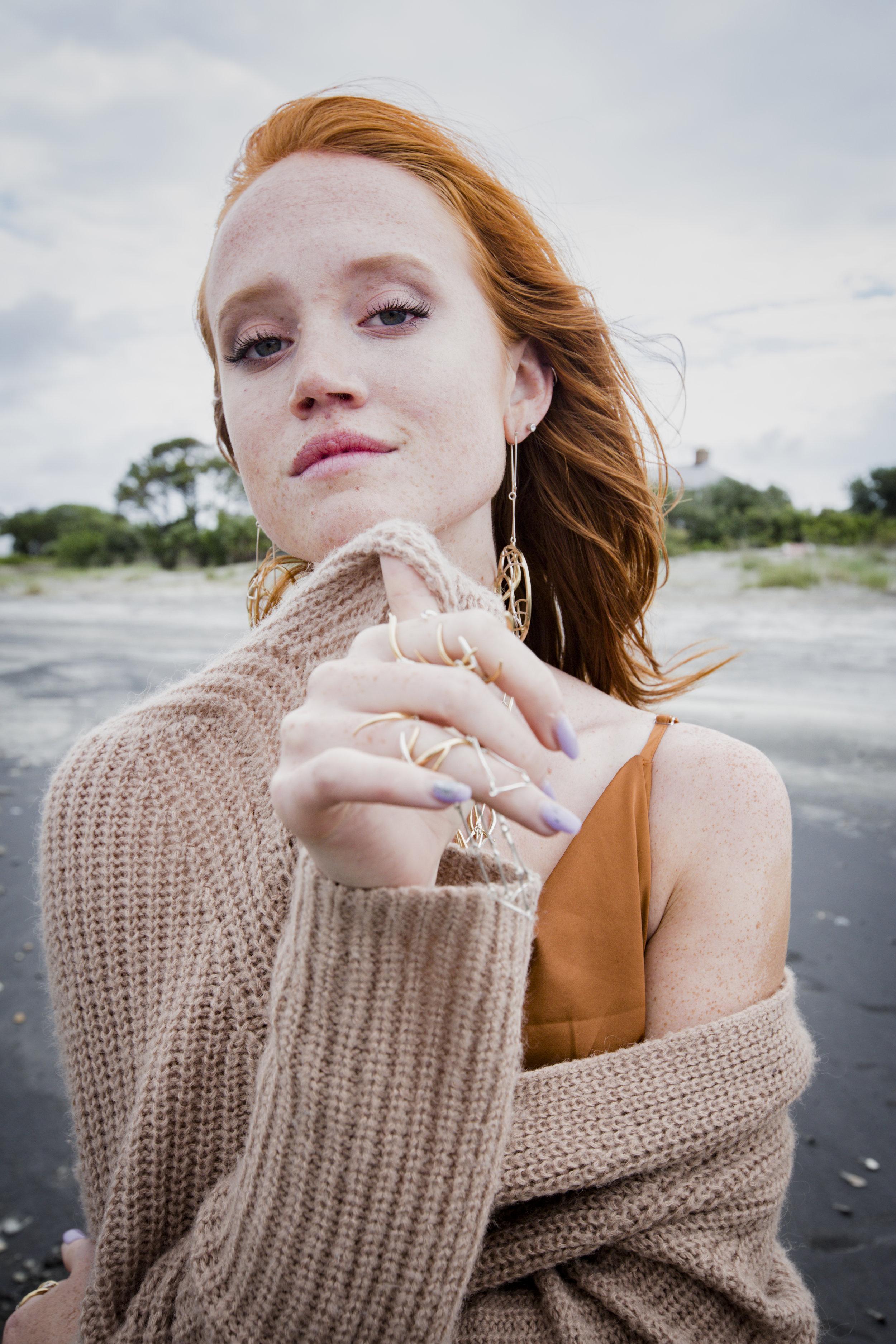 Swanson_Sarah_Jewelry Editorial