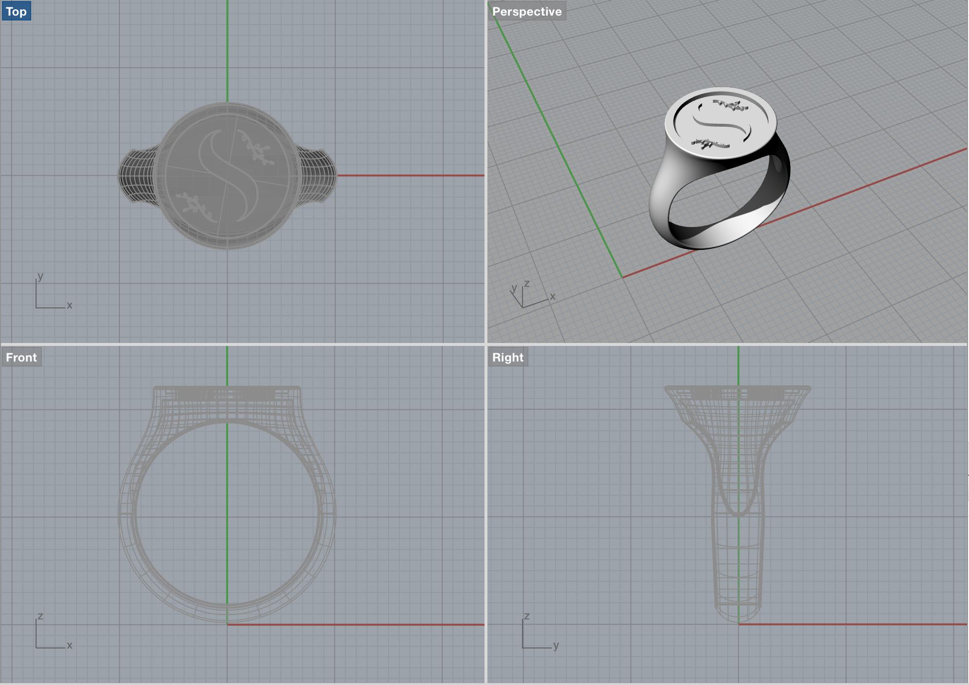 Swanson_Sarah_CAD Model