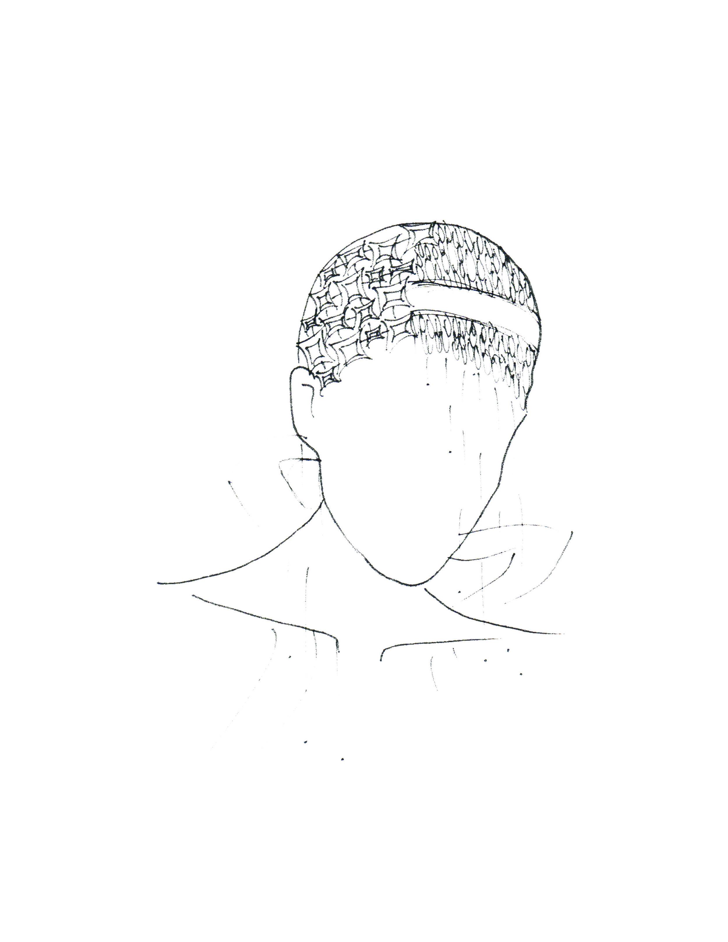 Swanson_Sarah_Sketch 1.jpg
