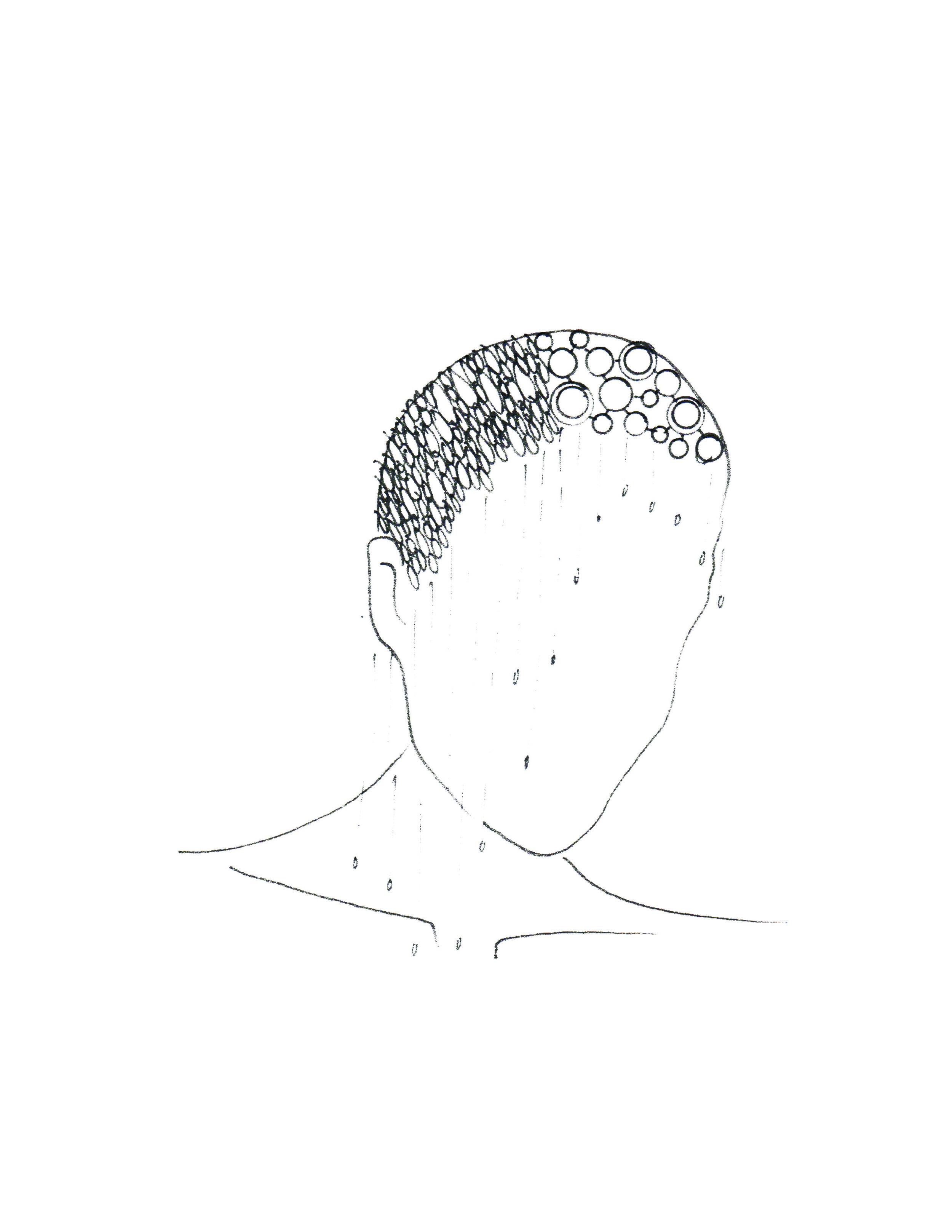 Swanson_Sarah_Sketch2.jpg