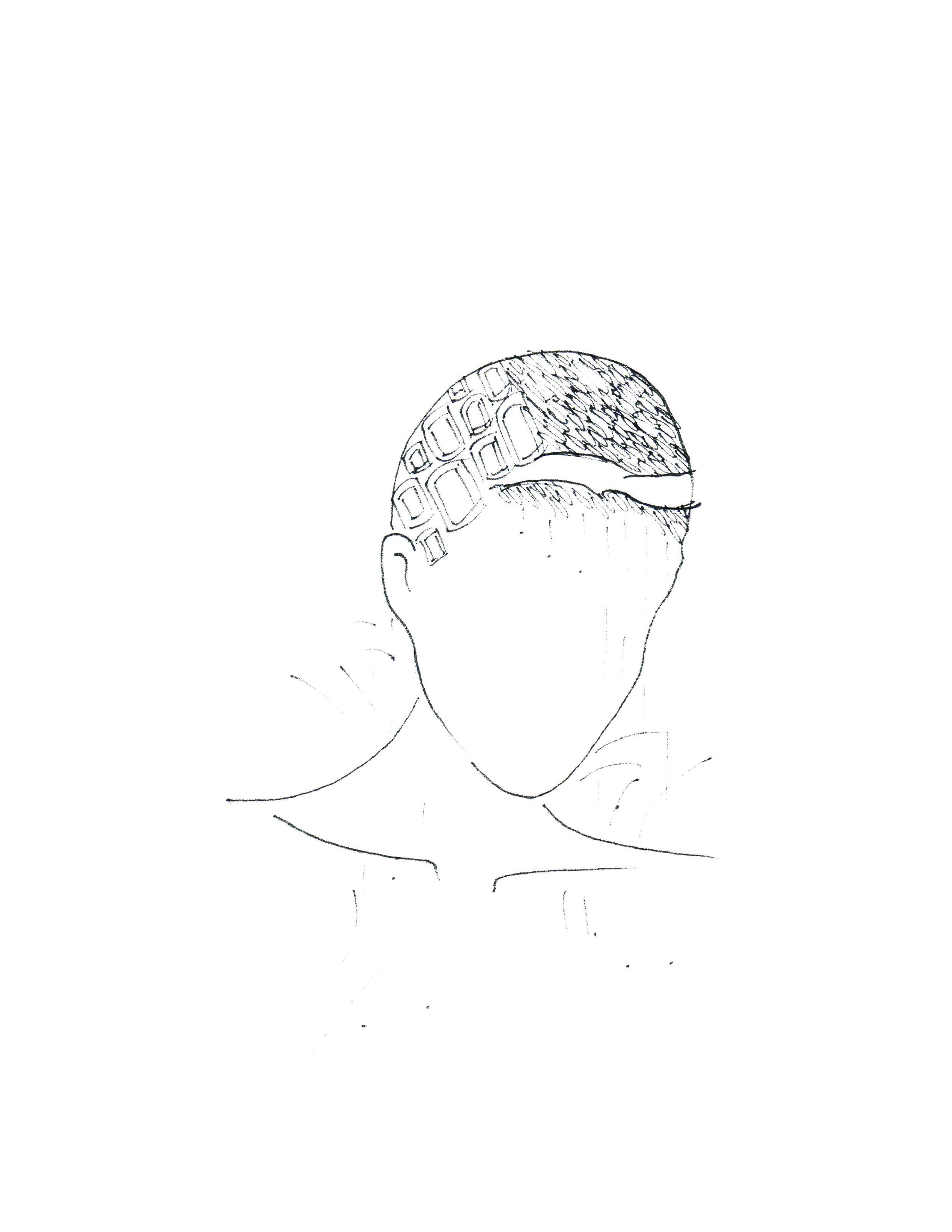 Swanson_Sarah_Sketch4.jpg