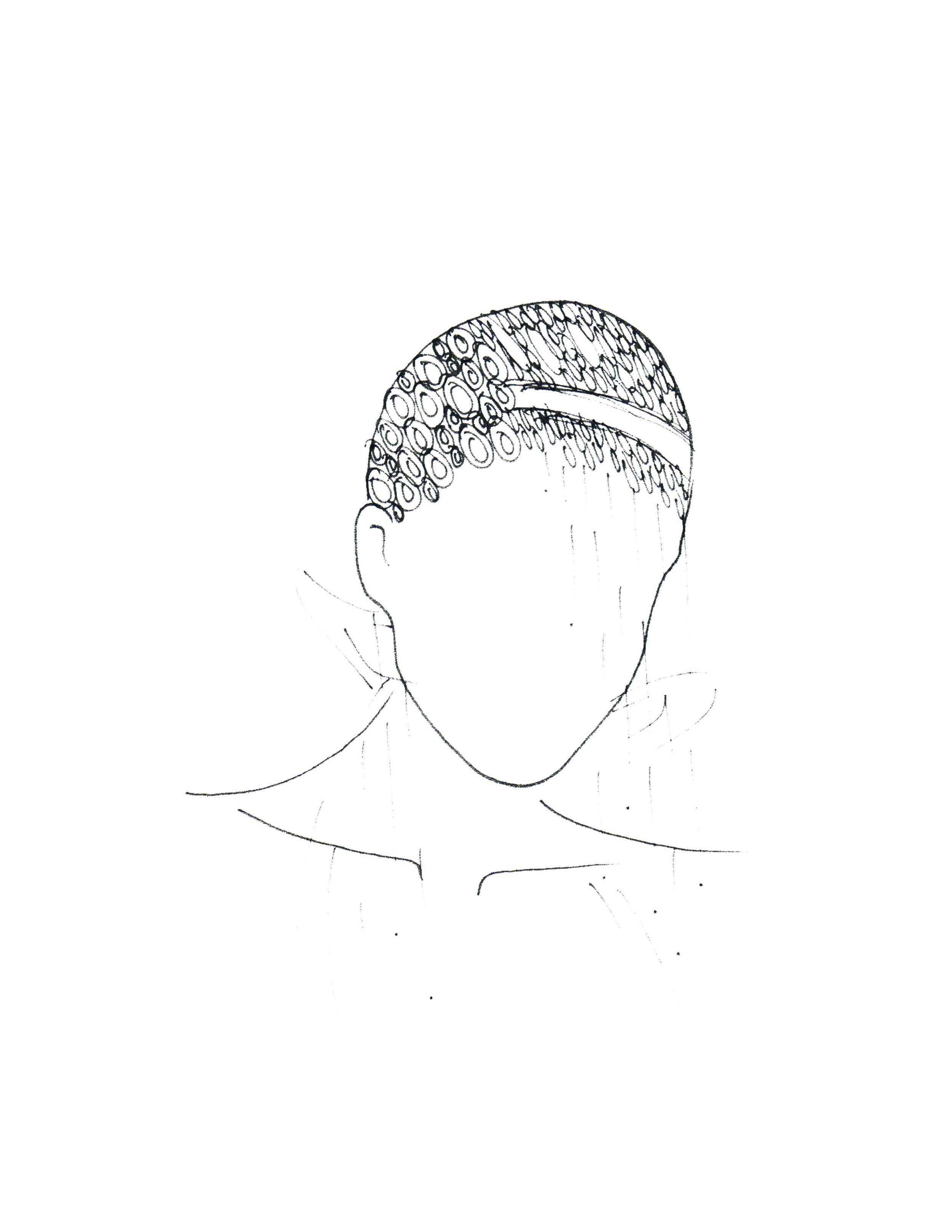 Swanson_Sarah_Sketch3.jpg