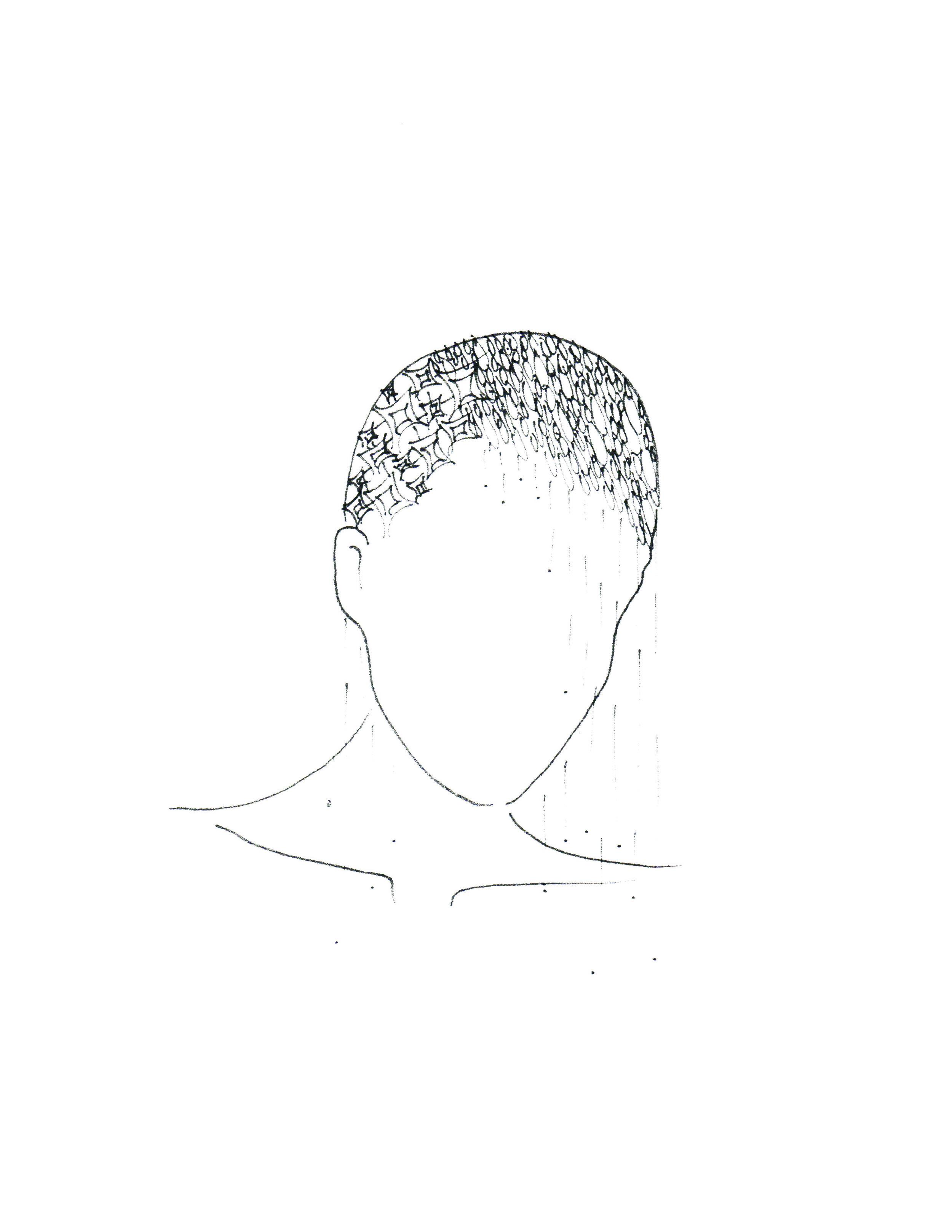 Swanson_Sarah_Sketch5.jpg