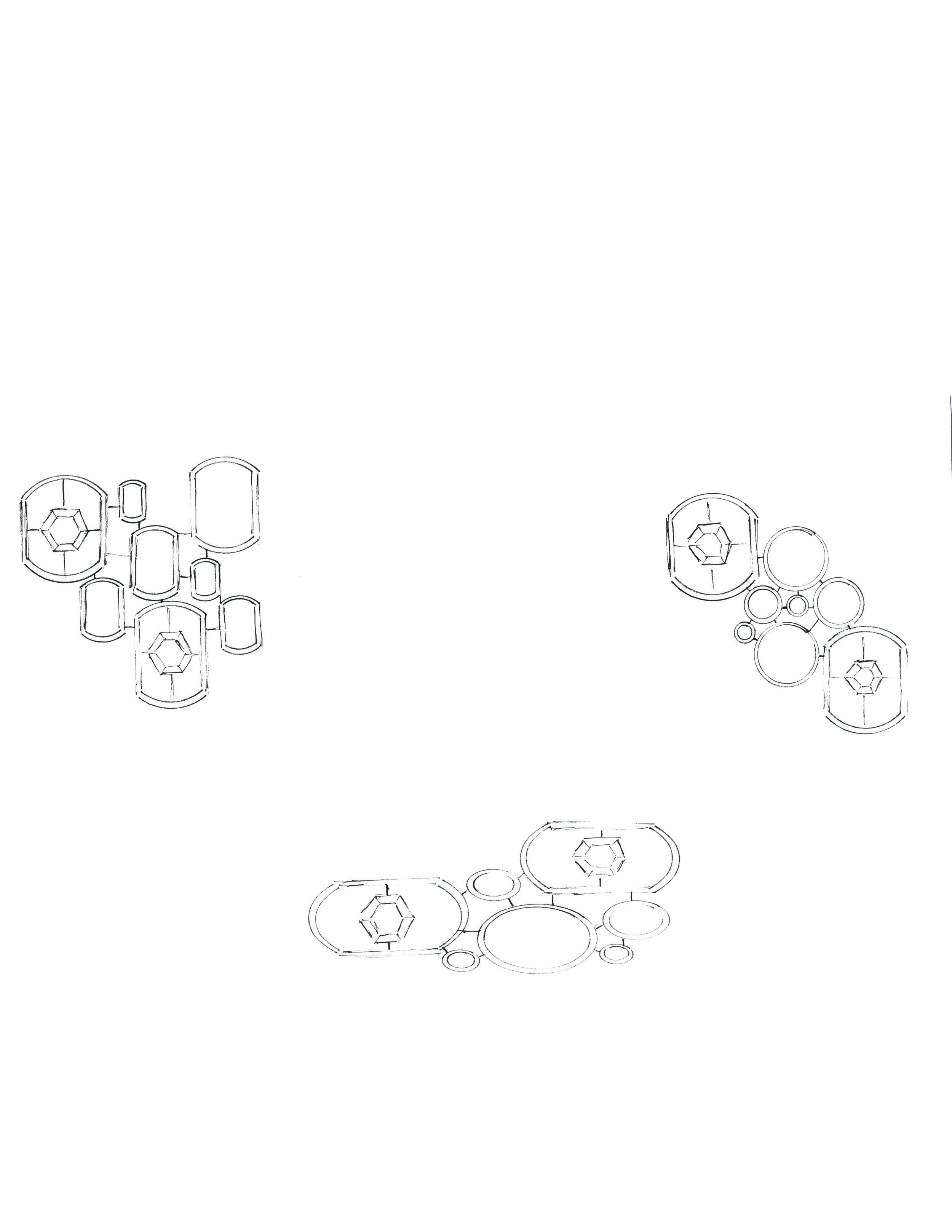 Swanson_Sarah_Sketch8.jpg
