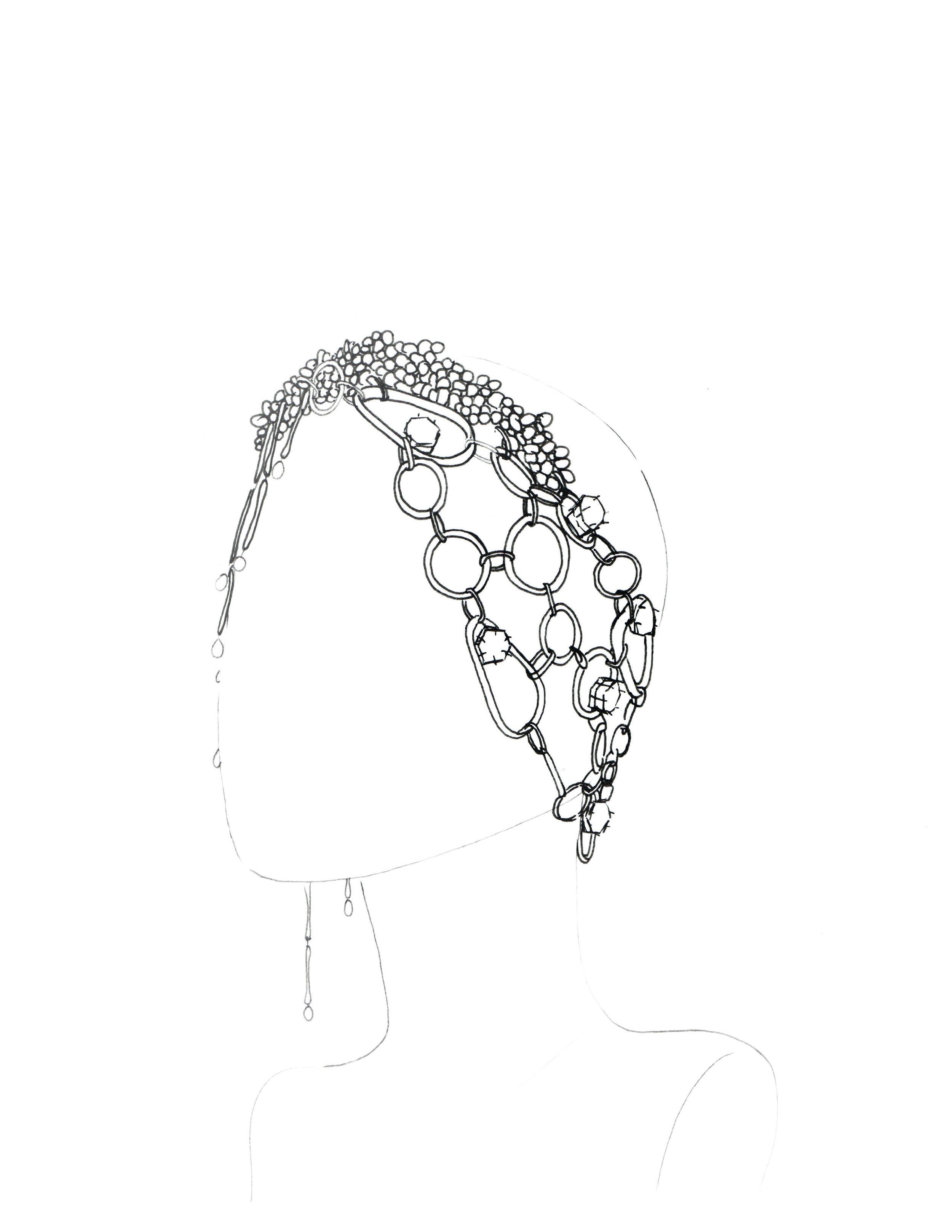 Swanson_Sarah_Final Sketch