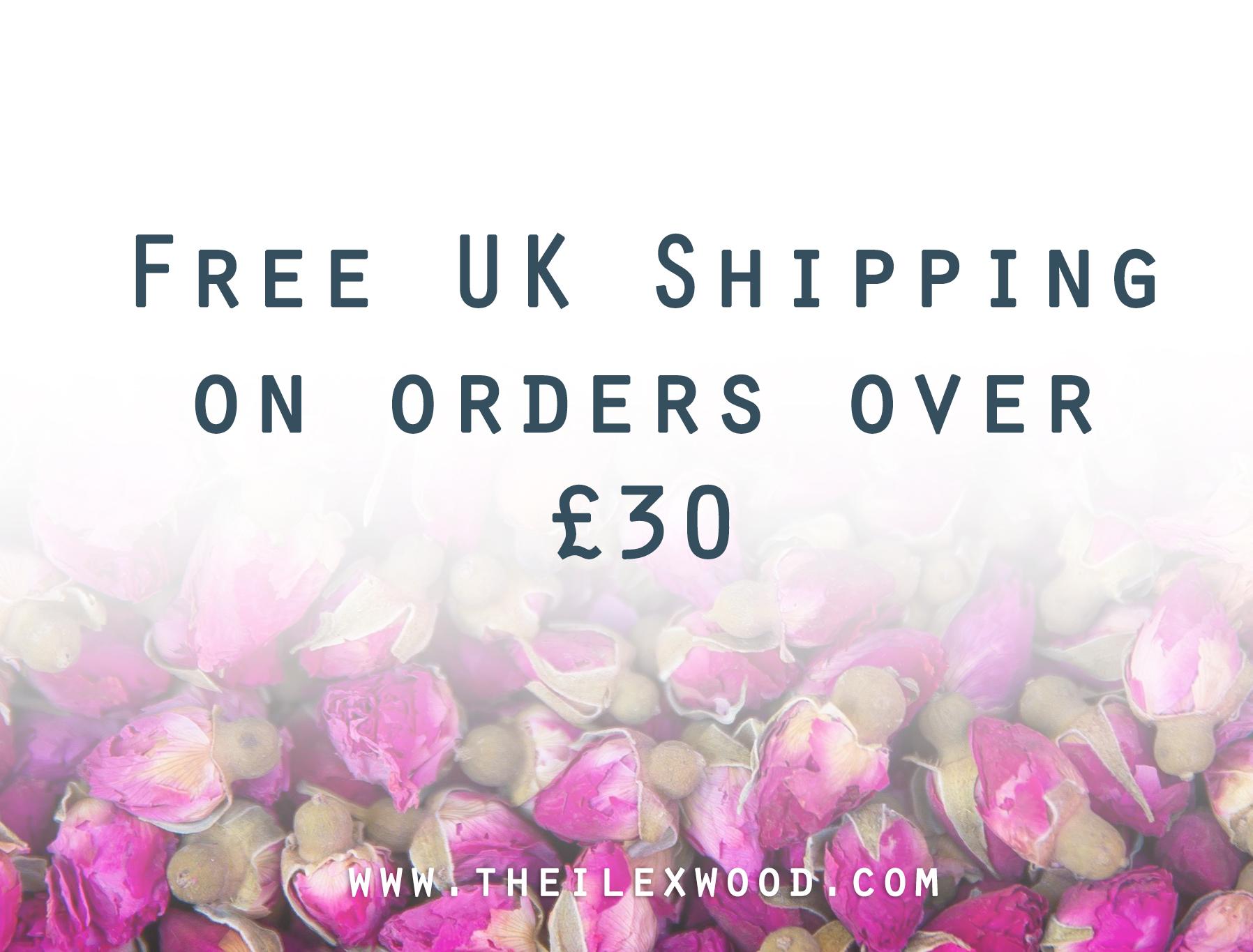 free shipping image.jpg