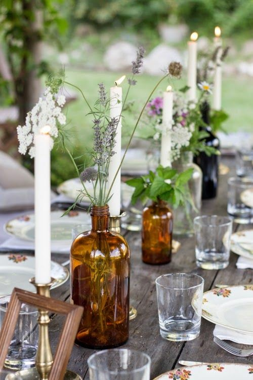 Garden Themed Bridal Shower.jpg