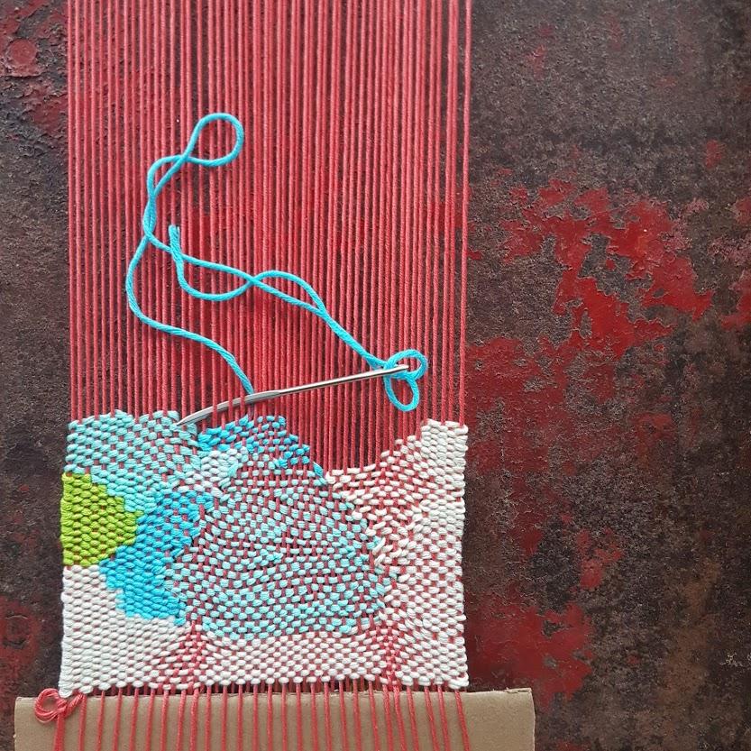 hilmala-weaving course-frame weaving.jpg