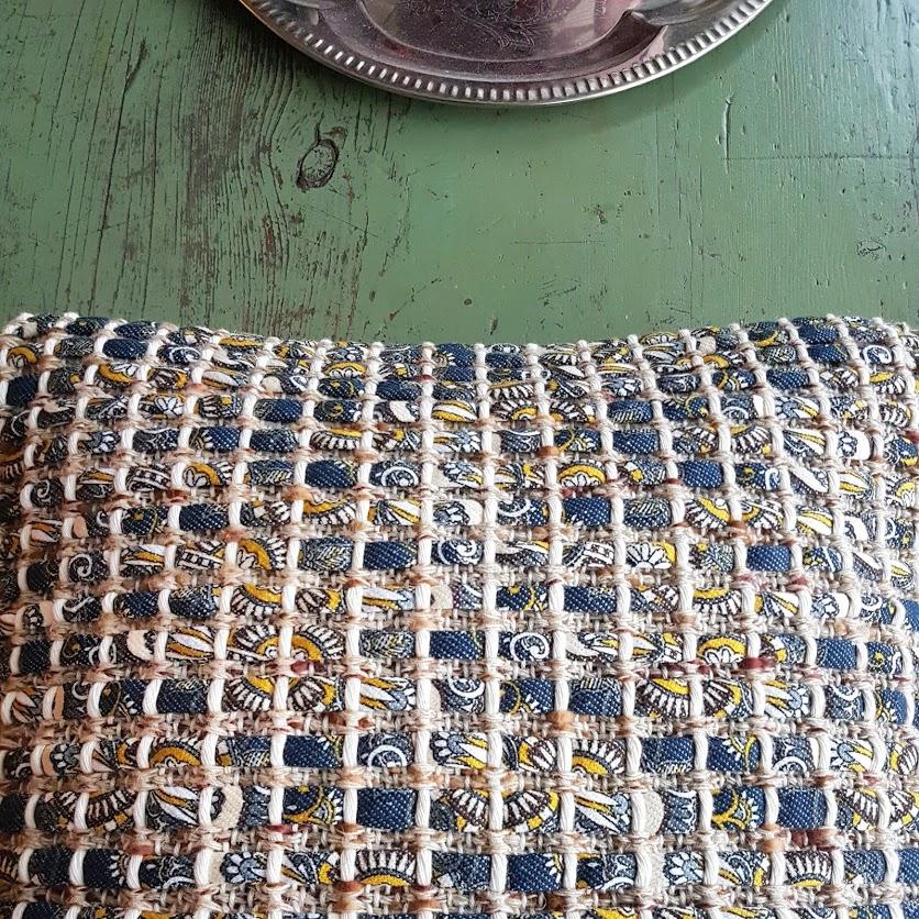 weaving-courses-pickupstick- hilmala.jpg