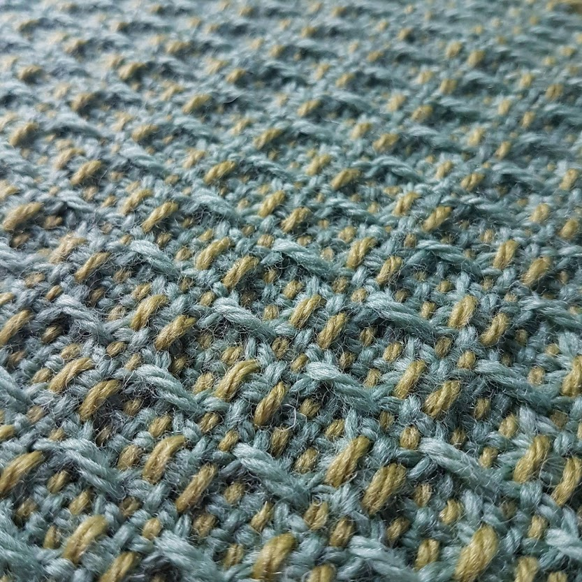 hilmala-weaving course-pick up sticks.jpeg