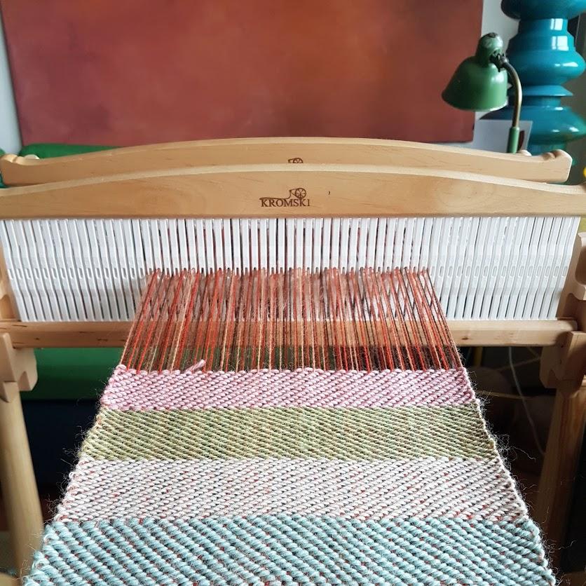 weavingcourse-twoheddles-hilmala.jpg