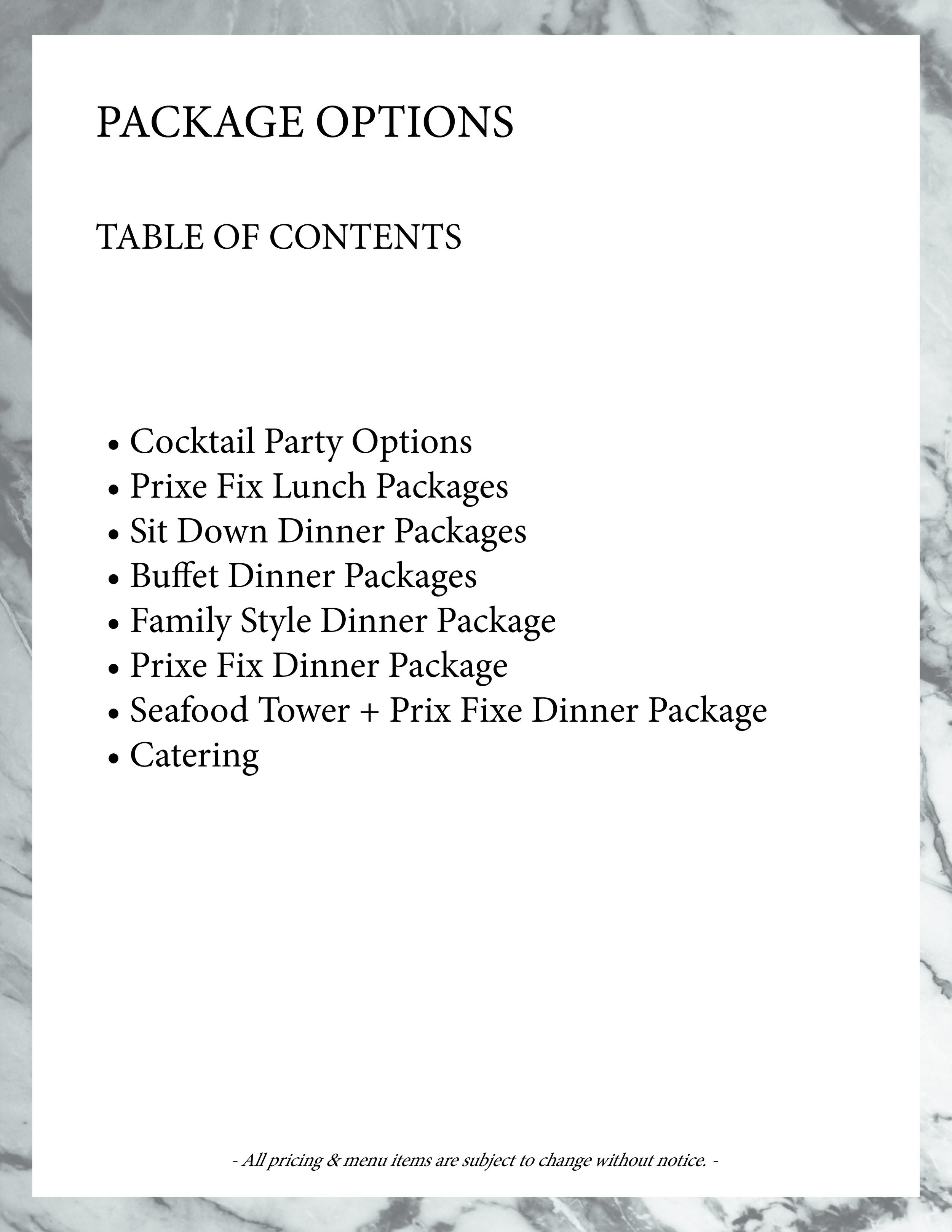 events booklet new8.jpg