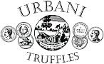 header_urbani_logo.png